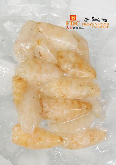 Picture of UDANG SENTADU<br>MANTIS SHRIMP <br> 虾婆肉 <br>(1PKT / 300g )