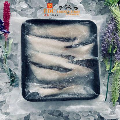 Picture of TOMAN FISH SLICE <br> 多曼鱼片<br> ( 1PKT / 200g )