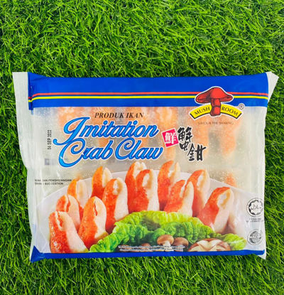 Picture of M/ROOM IMIT CRAB CLAW<br> 鲜蟹钳 <br>( 1PKT / 240g )