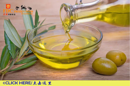 Picture for category >>> Cooking Oil 食油