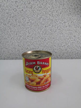Picture of AB BAKED BEAN TOMATO <br>( 1PKT / 230g )
